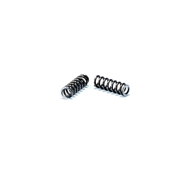 Extractor Springs - Pack of 2
