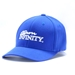 Team Infinity Infinite Strength Hat - Blue - TEAMHAT-IS-Bue