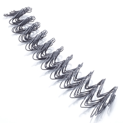 Ten Pack of Magazine Springs