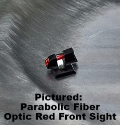 Infinity Front Sight