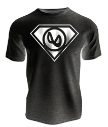 Super Shooter Infinity T-shirt